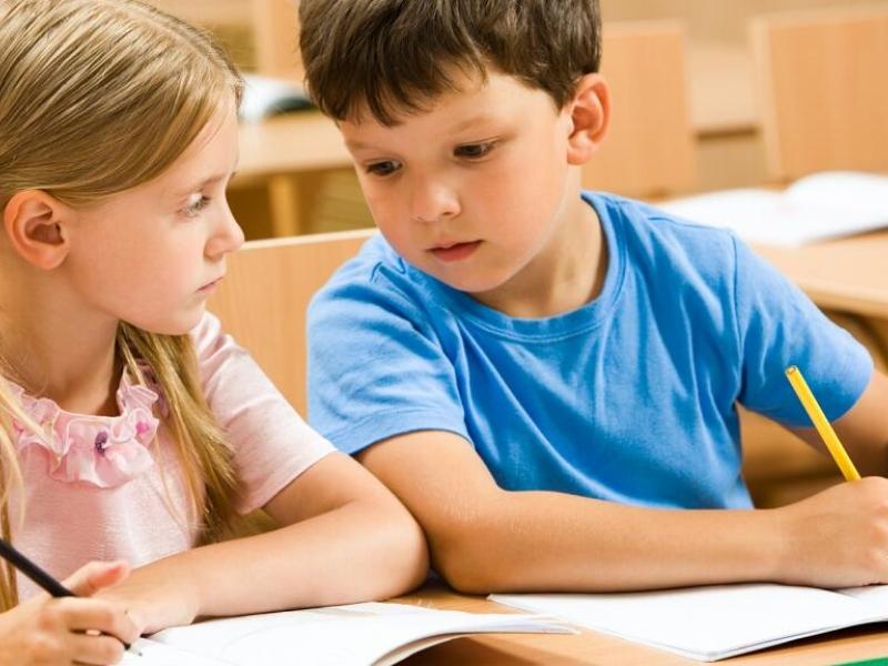 瓦努阿图教育资源怎么样,与中国教育有什么区别?